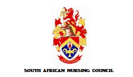 South African Nursing Council